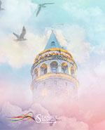 istanbul shopping fest kampanyasi